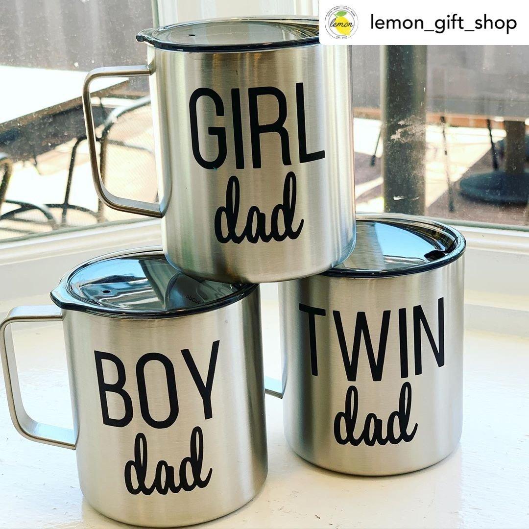 Lemon Gift Shop