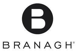 Branagh