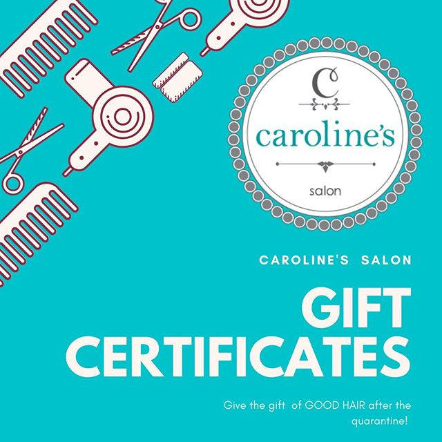 Carolines-Gifts-4