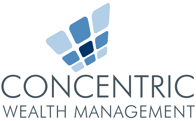 Concentric Wealth Management, LLC