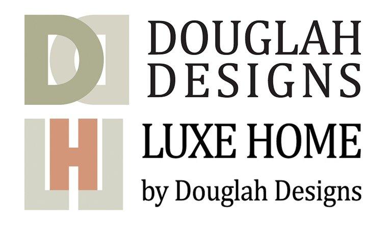 Douglah Designs