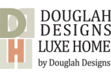 Douglah Designs