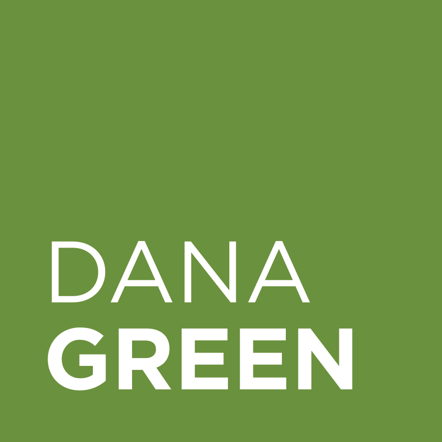 Dana Green