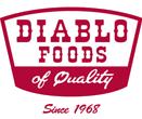 Diablo Foods