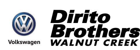 Dirito Brothers Walnut Creek