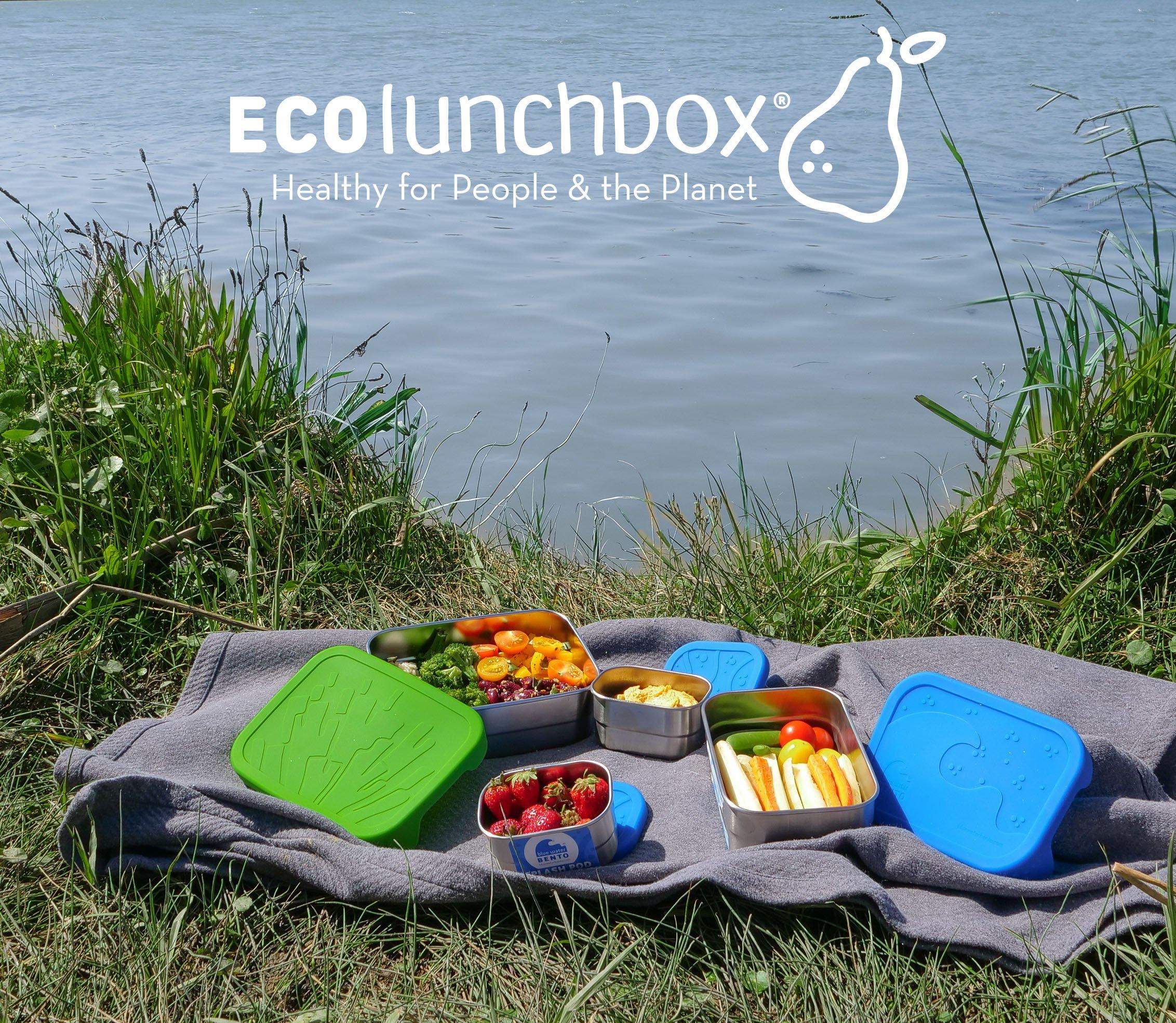 ECOlunchbox