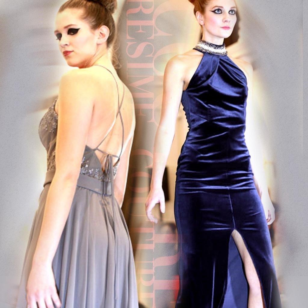 Ela's Bella by Nisan Design Group