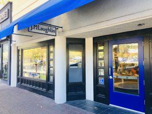 J.McLaughlin Lafayette, CA
