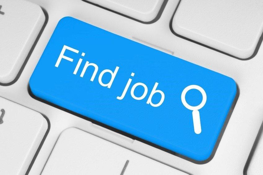 Lamorinda Job Fair