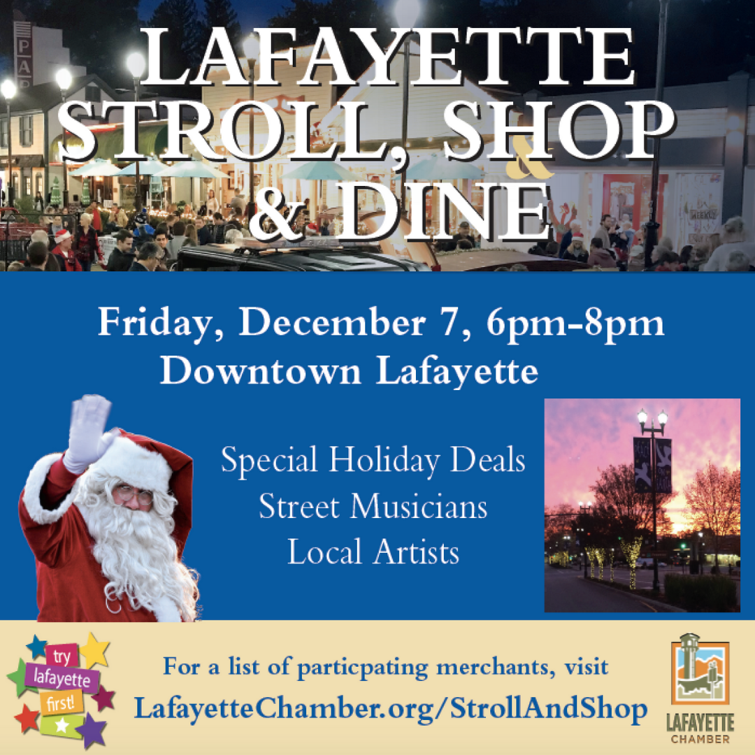 Lafayette-Stroll-Shop-Dine-2018