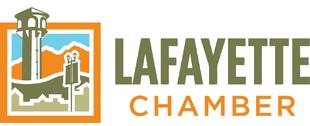 Lafayette Chamber of Commerce