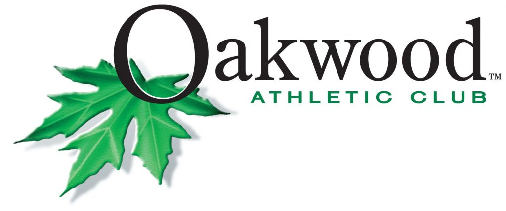 Oakwood Athletic Club