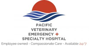 Lafayette Chamber Premier Member Pacific Veterinary Emergency and Specialty Hospital
