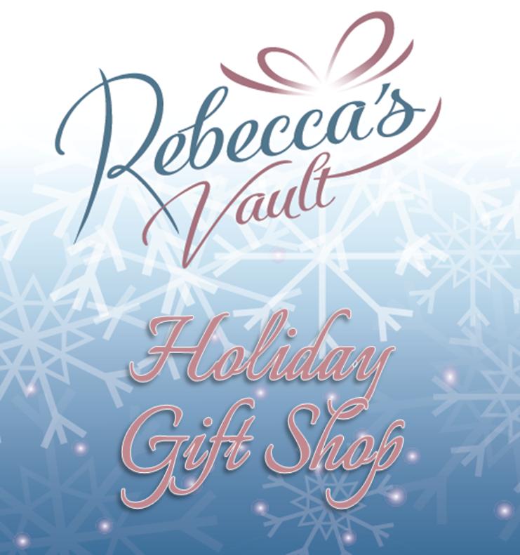 Rebecca's Vault