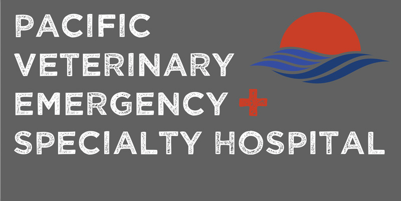 Pacific Veterinary Emergency and Specialty Hospital