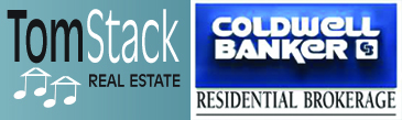 Tom Stack Coldwell Banker