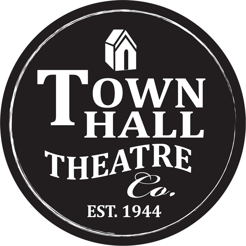 Town Hall Theatre