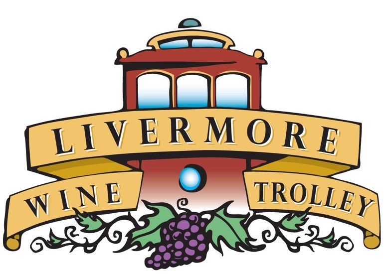 Livermore Wine Trolley