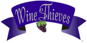 Wine Thieves